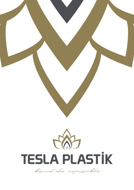 tesla plastik katalog