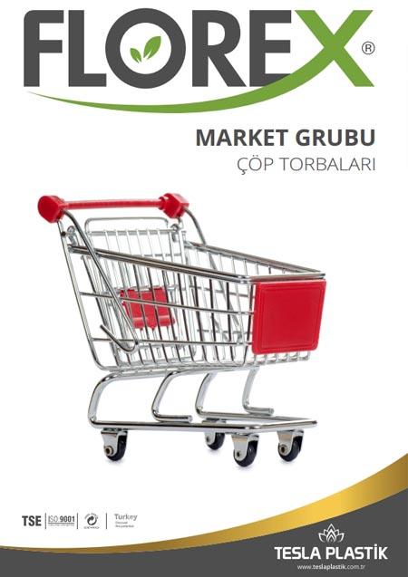 tesla plastik market grubu e-katalog